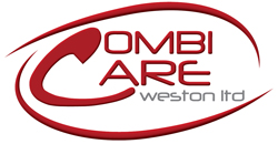 Combi Care Weston Logo