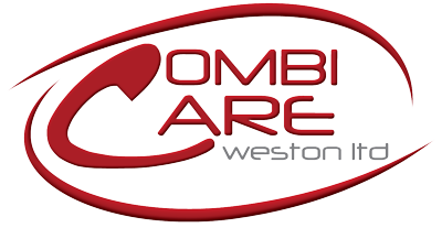 About Us – Combi Care Weston